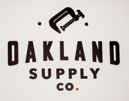 oaklandsupplyco