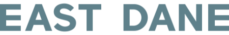 east-dane-logo_1-2