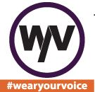 Adriana Green on Wear Your Voice