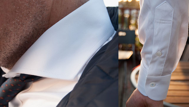 Standard-Shirt1